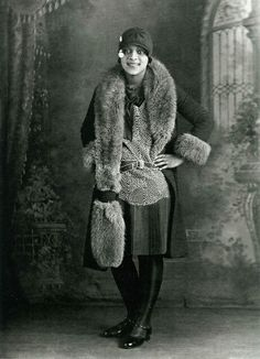 Photographs On Pinterest Robert Ri 39 Chard 1920s And South Carolina
