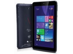 Loot lo! Buy iBall Slide i701 Windows Tablet (16GB, WiFi, 3G) with Free HDMI cable & 3 covers for Rs 2,999 at Flipkart