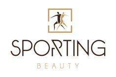 http://www.moliselive.com/2016/12/sporting-club-beauty-campobasso.html