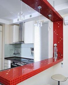 Facts On Awesome Kitchen Remodel Do It Yourself Kitchen Bar Design, Kitchen Cupboard Designs, Best Kitchen Designs, Home Decor Kitchen, Interior Design Kitchen, Kitchen Modular, Home Room Design, Cuisines Design, Küchen Design