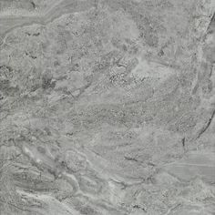 Piso Positano Griggio 33x33  #casa #interiores #pisos #decoración #hogar #revestimiento #baño