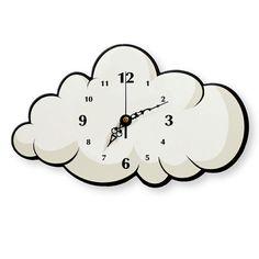 Creative Wall Clocks @face.pakistan  FACE-PAKISTAN #clocks #homedecor #decor…