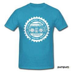 PumPum T-shirt