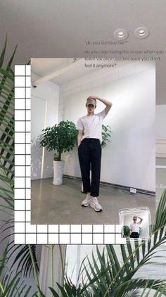 Jaehyun Nct, Instagram Story Template, Instagram Story Ideas, I Wallpaper, Wallpaper Backgrounds, Overlays, Polaroid Frame, Kpop Aesthetic, Nct Dream