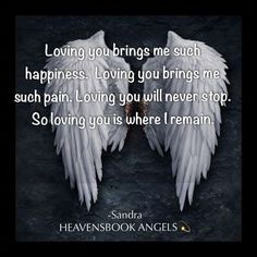 Heavensbook Angels quotes about grief and loss written by Sandra Melloul Homer. Loss Grief Quotes, Grieving Quotes, Grief Loss, Angel Quotes, Me Quotes, Short Quotes, Images Noêl Vintages, Missing My Son, Miss You Dad