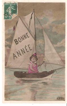-French-RPPC-t-Bonne-Annee