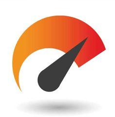 Votre site Internet est-il rapide ? Découvrez comment évaluer les performances de votre site et suivre les indicateurs clés pour les améliorer : http://www.webmarketing-com.com/2014/10/22/32904-site-internet-il-rapide