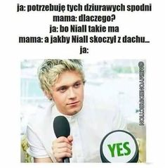 One Direction Cartoons, One Direction Memes, Bts Memes, Funny Memes, Real Memes, Naill Horan, Wattpad, 1d And 5sos, Love You