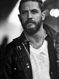 tomhardyvariations:  Tom Hardy in Arena Homme+ Korea | April 2016 thanks to @hardy_luv