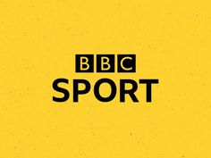 BBC Sport Logo Animation designed by Abolfazl Babaei. Connect with them on Dribbble; Bbc, Ad Layout, Luxury Logo Design, Menu Design, App Design, Youtube Banners, Typography Logo, Sports Logo, Show And Tell