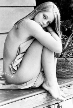 "mabellonghetti: "" ""Jodie Foster photographed by Emilio Caro, 1980′s "" """