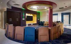 Behavioral Healthcare Design: Five Key Factors for Patient Well-Being Oaklahoma City, Mental Health, Health Care, Health Unit, Healthcare Design, Commercial Furniture, Autistic Children, Interior Design, Design Interiors