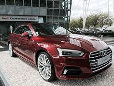 2017 luxury cars best photos - luxury sports cars
