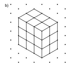 show me how to draw a rectangular prism