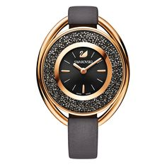 341ad5f8bcc3 100 mejores imágenes de Relojes - Watches