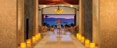 Now Amber Resort & Spa in Puerto Vallarta, Mexico LOVED this place! (All inclusive too!)