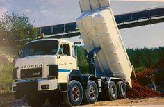Bus, Trucks, Transportation, Automobile, Bern, Truck, Heavy Equipment, Swiss Guard, Car