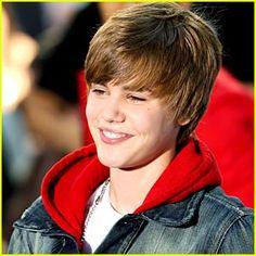 #Justin #Bieber smile