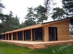Výsledek obrázku pro architect friesland