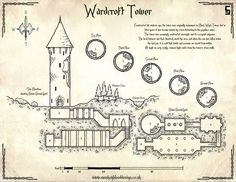 A place where things that inspire role-playing settings, places, and encounters are posted. Fantasy World Map, Game Resources, Drawing Reference, Dungeons And Dragons, Vintage World Maps, Scenery, Diagram, Drawings, Gaming