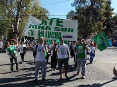 Piedra On Line.-: Conflicto Municipal de Piedra del Aguila: habla Al...