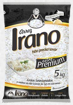 arroz_irano_extra_premium_big.jpg (421×603)