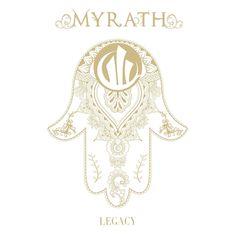 http://polyprisma.de/wp-content/uploads/2016/04/Myrath_Legacy-1024x1024.jpg Myrath - Legacy http://polyprisma.de/2016/myrath-legacy/ Kulturelle Vielfalt ist kein Dorf in China Wenn Dir jemand erzählt, dass er gerade das neue Album einer der interessantesten Progressive Metal Bands überhaupt gehört hat, dann geht es Dir wahrscheinlich wie mir. Du gehst die Liste der üblichen Verdächtigen durch und fragst Dich, welchen Release D...