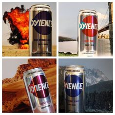 XYIENCE made the best cameos in this years top films, did you catch them? #XYIENCE #AcademyAwards #Oscars #film