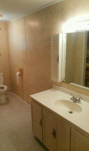 Pro #2909849   K2-D2 Home Services   Rochester, NY 14617