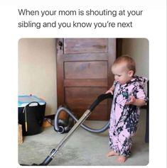 Crazy Funny Memes, Really Funny Memes, Stupid Funny Memes, Funny Relatable Memes, Funny Facts, Funny Cute, Haha Funny, Hilarious, Funny Stuff