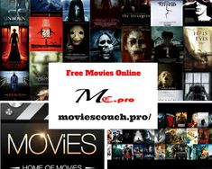 Enjoy unlimited free films online through this easy way so that you can make your leisure time more better in minimum timing and efforts. Moviescouch presents you motion pictures whether you love to watch Bollywood or Hollywood for free.