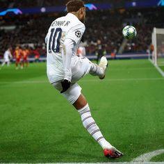 Prince, 21 Years Old, Neymar Jr, Soccer, Football, World, Girls, Park, Futbol