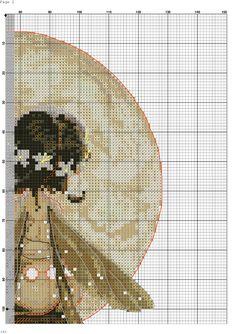 Clair_de_Lune-002.jpg 2,066×2,924 píxeles