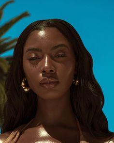 Waves hairstyles for black woman – # waves – – Schwarze Frisuren Beautiful Black Girl, Pretty Black Girls, Beautiful Dark Skinned Women, Beautiful Heels, Black Boys, Cornrows, Looks Dark, Dark Skin Beauty, Black Beauty
