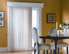 Window Coverings Vertical Blinds Aldo S Shutters And Patio Door