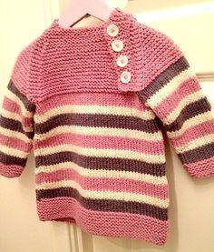 Oslo-anorakken er i vinden og jeg har fått den æren av å strikke en på bestilling. Den er strikket i DROPS Nepal på pinne nr 5.            ... Oslo, Pullover, Knitting, Nepal, Sweaters, Fashion, Moda, Tricot, Breien