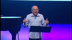 I.D. - I Am Forgiven // Pastor Brad Baker // Phoenix First