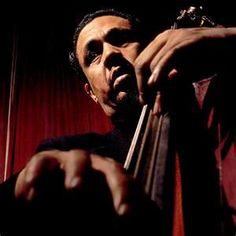 Charles Mingus Jazz Composers, Jazz Musicians, All About Jazz, Charles Mingus, Diana Krall, Dizzy Gillespie, Herbie Hancock, Norah Jones, Soul Jazz