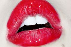 go see Terrywood's Red Lips