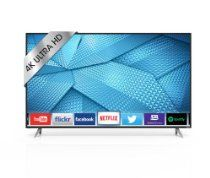 Price Comparisons Of VIZIO M55-C2 55-Inch 4K Ultra HD Smart LED TV (2015 Model) Purchase Today – LED TV