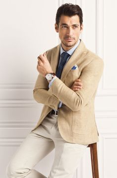 The NYC Limited Edition: continuing the love affair between the city of skyscrapers and Massimo Dutti ~ Men Chic- Men's Fashion and Lifestyle Online Magazine