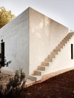 La Granja - A Design Hotels™️ Project