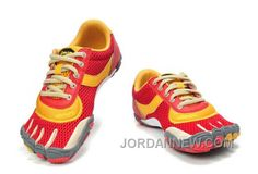 http://www.jordannew.com/vibram-speed-mens-red-yellow-5-five-fingers-shoes-copuon-code.html VIBRAM SPEED MENS RED YELLOW 5 FIVE FINGERS SHOES COPUON CODE Only 67.84€ , Free Shipping!