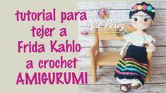Amigurumi Doll, Amigurumi Patterns, Crochet Patterns, Crochet Dolls, Crochet Baby, Free Crochet, Drops Design, Cupcake Dolls, Knitted Capelet