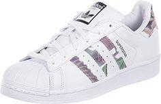 adidas Superstar Sneaker Damen – NEU
