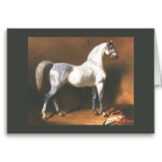 >>>Are you looking for          Horse Vintage Greeting Card           Horse Vintage Greeting Card online after you search a lot for where to buyHow to          Horse Vintage Greeting Card Online Secure Check out Quick and Easy...Cleck Hot Deals >>> http://www.zazzle.com/horse_vintage_greeting_card-137110360178119427?rf=238627982471231924&zbar=1&tc=terrest