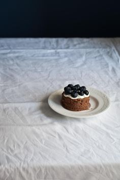 Blog - Page 2 of 55 - Little Upside Down Cake