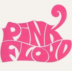 #Pink #Floyd