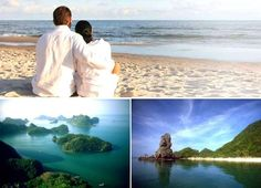 The charm and thrill of nature, the pulse of adventure thus makes this place the most sought after destination for enjoying a blissful vacation. Possibly you know this already, hugely endorsed by the tourism industry and by the tour operators , finding out the right Andaman Tour Package is no big deal now.   Visit http://exotictrip.co.in/HotelDeal.aspx?dealId=2426&dealName=EXOTIC%20ANDAMANS-4-Nights-5-Days   exotictrip
