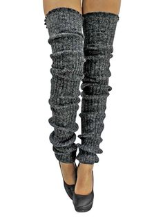 Best Fashion Advice of All Time – Best Fashion Advice of All Time Knit Leg Warmers, Hand Warmers, Thigh High Leg Warmers, Hunter Boots Outfit, Thing 1, Big Thighs, Workout Warm Up, Warm Socks, Lovely Legs
